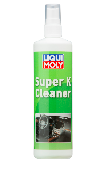 Liqui Moly 1682 Super Cleaner